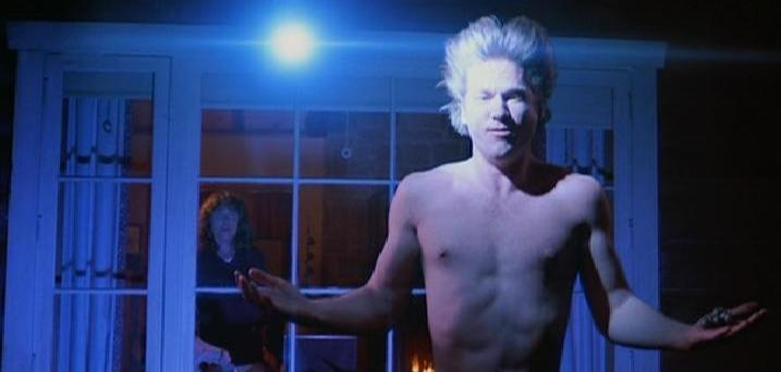 img - John Carpenter: Dark Myth Weaver of the 1980s