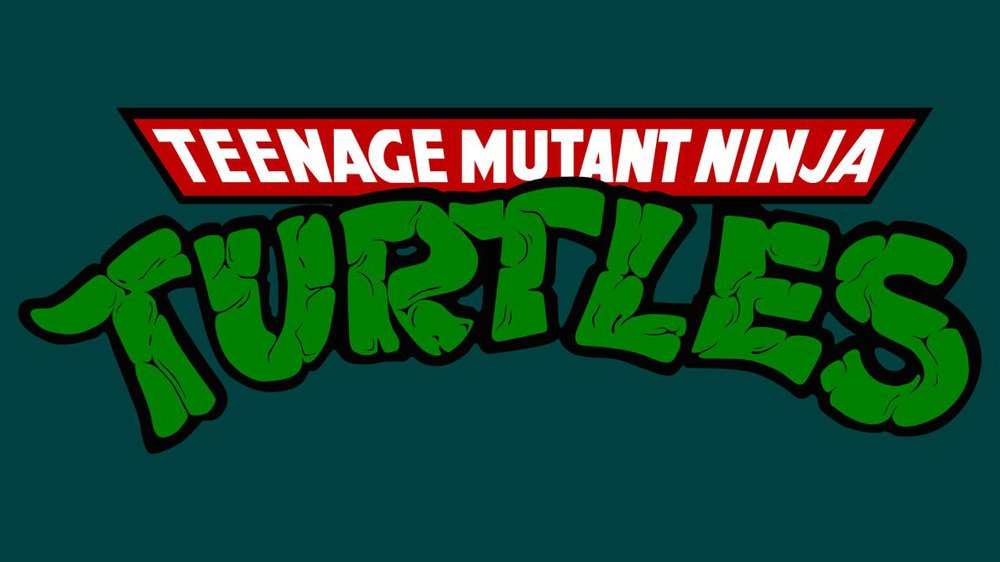 img - Teenage Mutant Ninja Turtles (1989, Konami [Ultra])