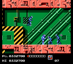 NES  Teenage+Mutant+Ninja+Turtles Jun5+11 50 29%28tt5489%29 - Teenage Mutant Ninja Turtles (1989, Konami [Ultra])