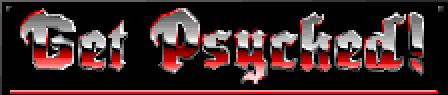 img - Wolfenstein 3D (id Software, 1992)