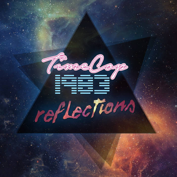img - Timecop1983 - Reflections