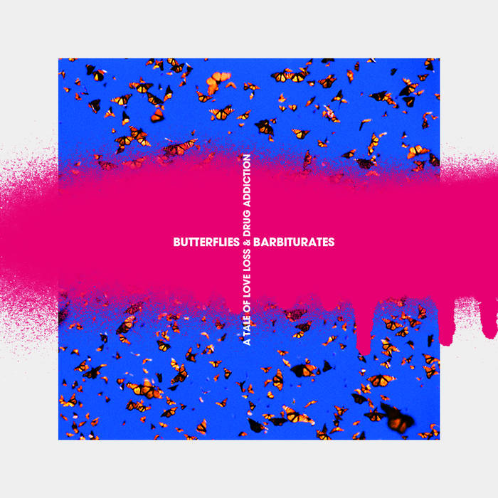 img - SWAGBOT - Butterflies & Barbiturates