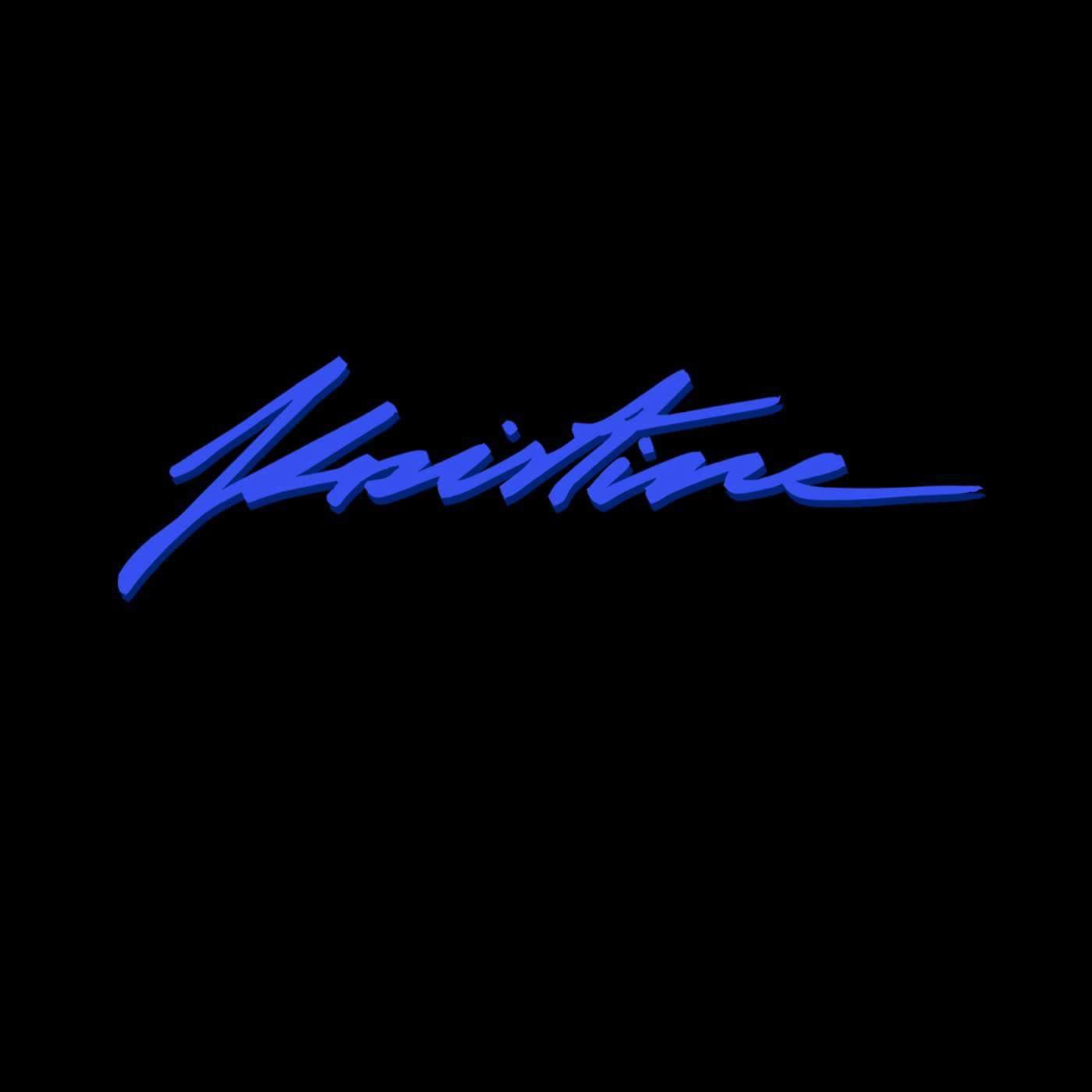 Kristine - KRISTINE – KRISTINE
