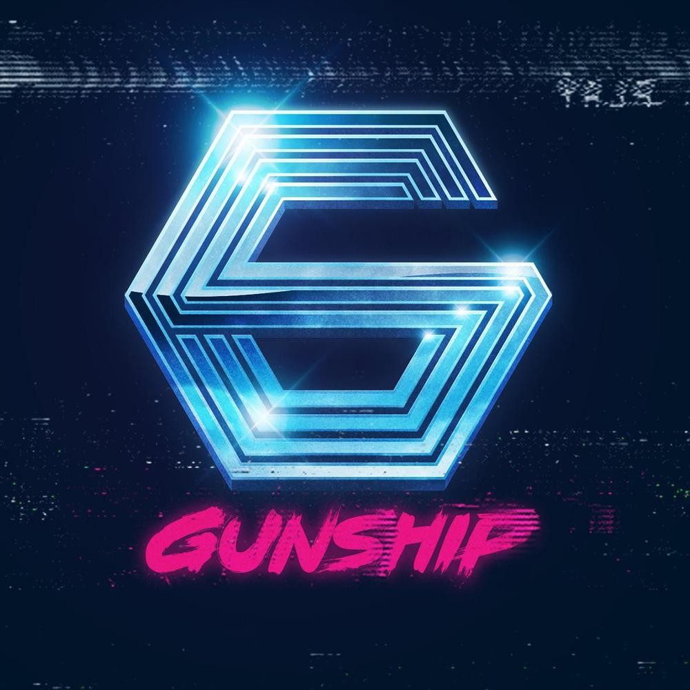 img - GUNSHIP – GUNSHIP