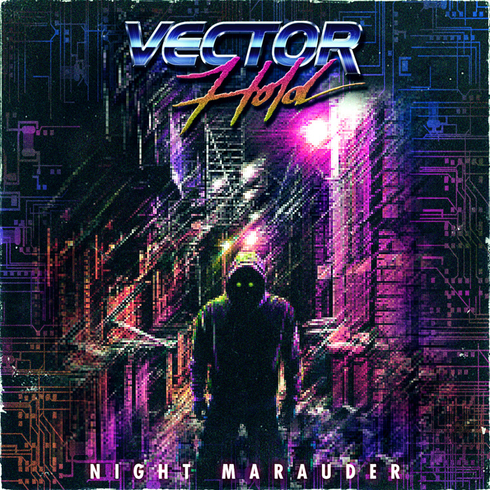 img - Vector Hold - Night Marauder