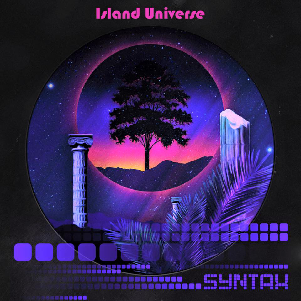 img - Syntax - Island Universe