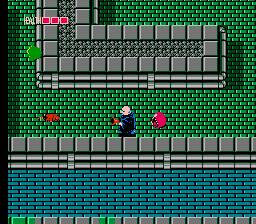 gfs 45496 2 6 - Fester's Quest (Sunsoft, 1989)