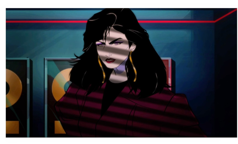 img - MOONBEAM CITY MAY BE A WIN FOR THE RETRO SCENE!