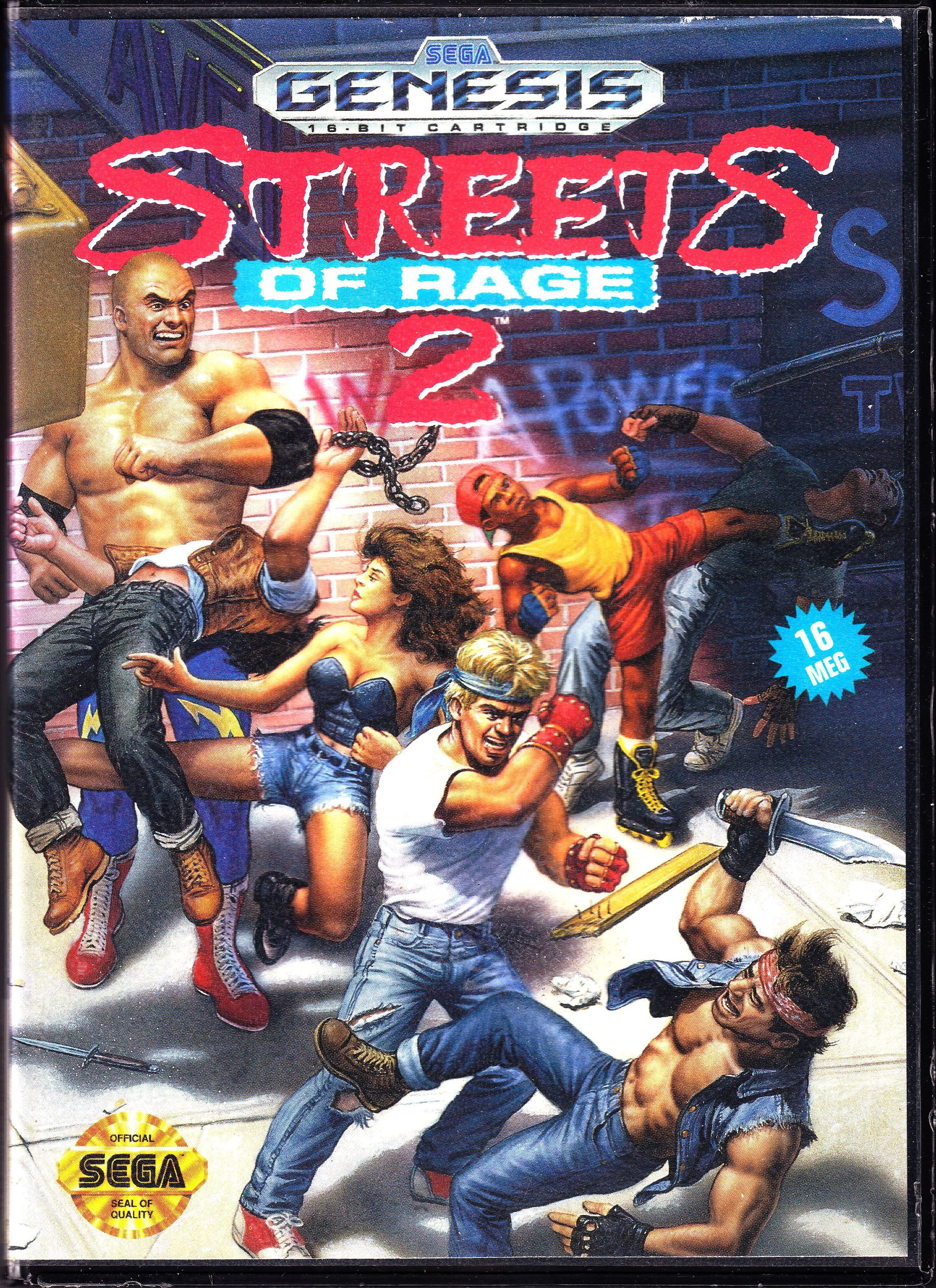 Sega+Genesis+Streets+of+Rage+II+Front+Cover - Retro Gallery Archive (Full Size)