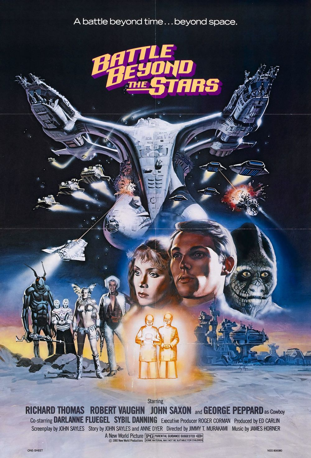 battle_beyond_stars_poster_01.jpg