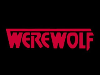 "img - ""Remember This… Werewolf (TV series)"" (1987–1988)"