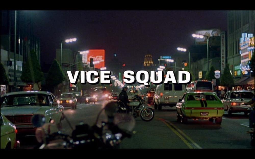 img - Vice Squad (1982)