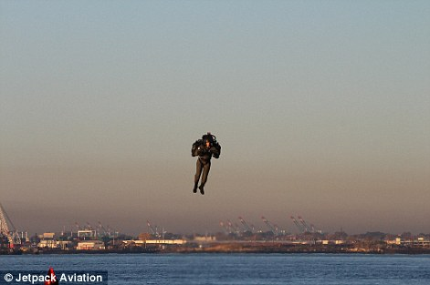 2E48E2AD00000578 3311251 image a 18 1447116854883 - The Worlds First Jetpack is Finally Here!