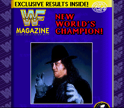 champion - WWF Royal Rumble (Sculptured Software/LJN, 1993)
