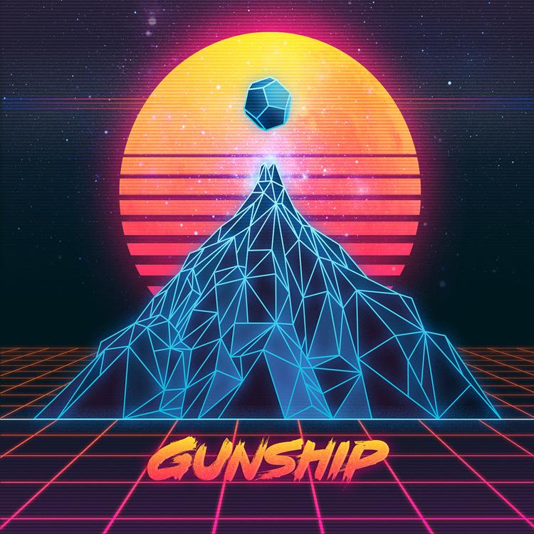 Synthwave é a inspiração oitentista do momento na música pop; conheça o estilo