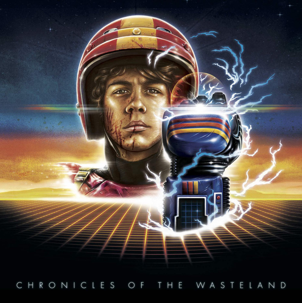 img - TOP 10 SYNTHWAVE ALBUMS OF 2015