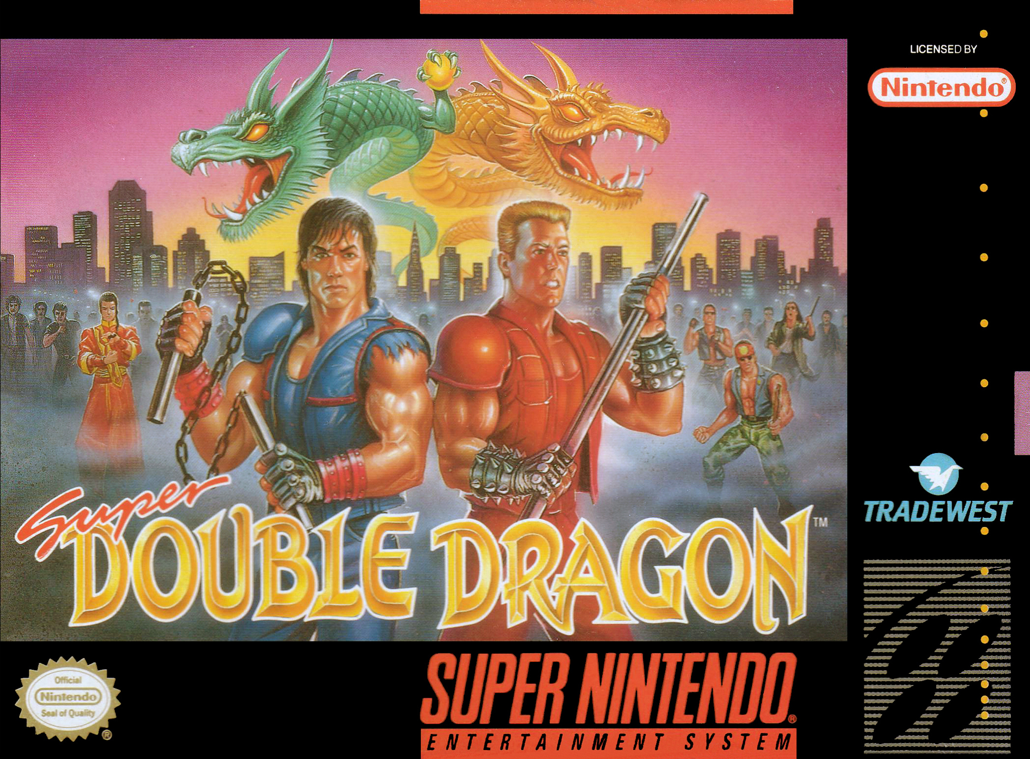 2364815 snes superdoubledragon - Retro Gallery Archive (Full Size)