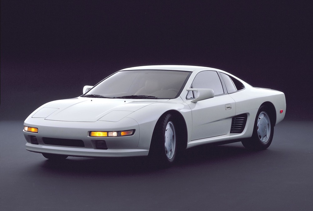 1987_Nissan_MID4_Type-II_concept_01.jpg