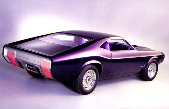 1-1970_Ford_Mustang_Milano-580x375.jpg
