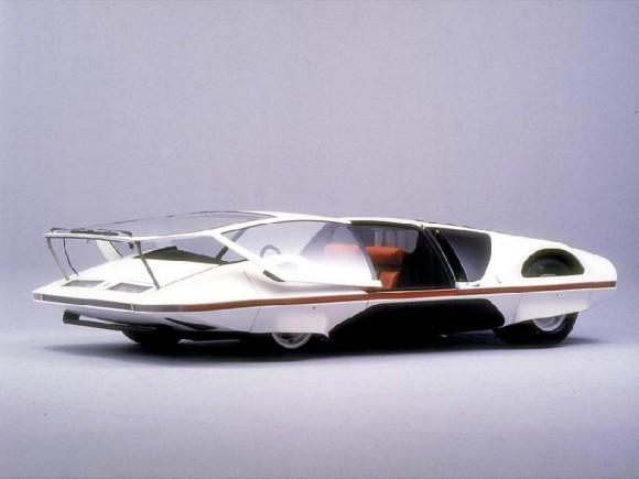 2 Ferrari Modulo 1970 580x435 - Retro Gallery Archive (Full Size)