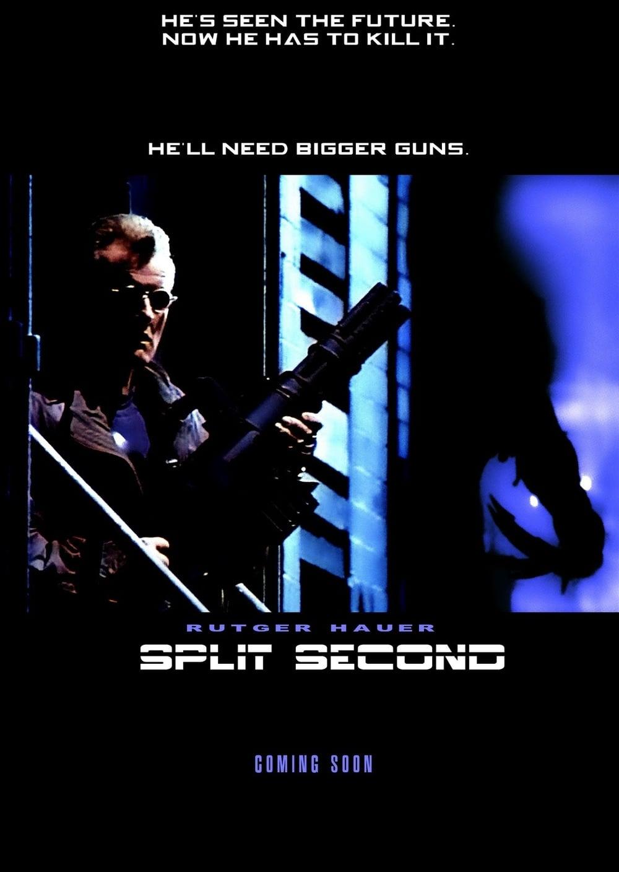 img - Split Second (1992)