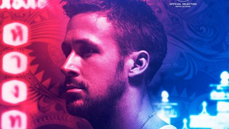 ryan gosling stars in gorgeous new poster for only god forgives 137050 a 1371193393 470 75 - It's Official! The Blade Runner sequel will start filming in July