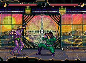 2048634980 025670473c o - Eternal Champions (Sega, 1993)