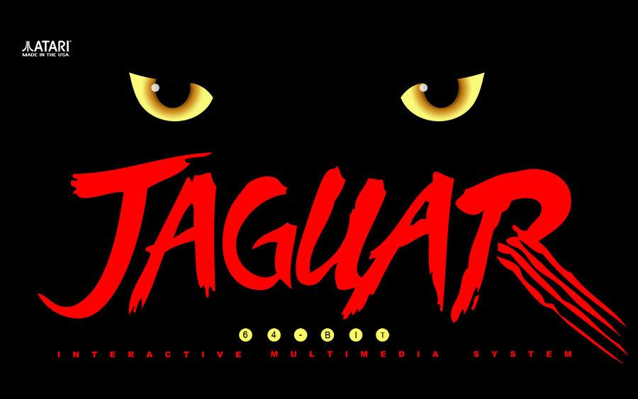 img - Console Graveyard: The Atari Jaguar