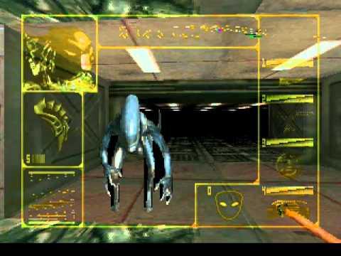 alvspr3 - Console Graveyard: The Atari Jaguar