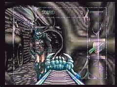 Jag Alien Vs Predator %28Prototype%29 S4 - Console Graveyard: The Atari Jaguar