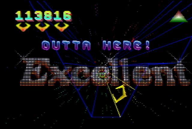s Tempest2000 10 - Console Graveyard: The Atari Jaguar