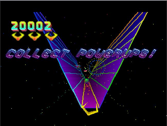 superzapperrecharge - Console Graveyard: The Atari Jaguar