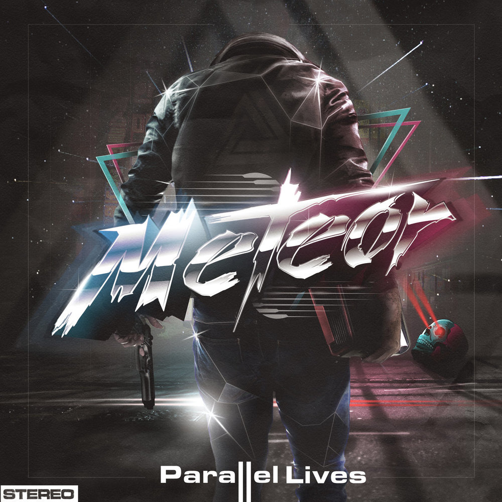 img - Meteor - Parallel Lives