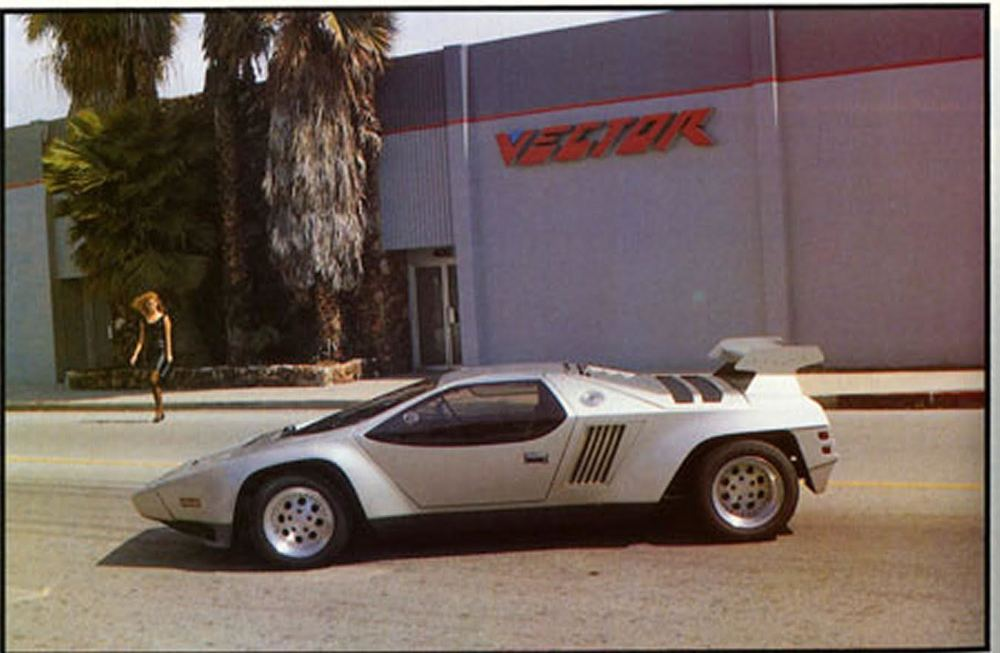 unnamed1 - The Vector W2/W8 - (1980/1990)