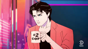 img - Moonbeam City Will NOT be Renewed For a 2nd Season?!!