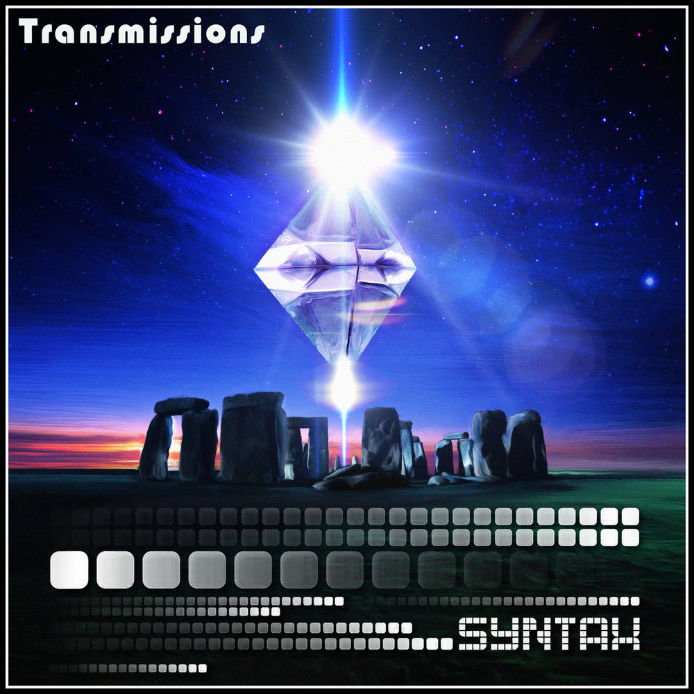"img - Syntax - ""Transmissions"""