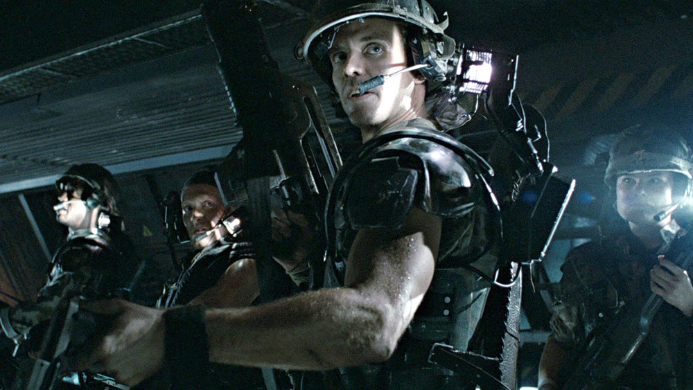 img - Remember This… Michael Biehn