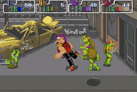 Retro Thurs-TMNT-Arcade Game.jpg