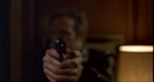 img - Thief (1981)