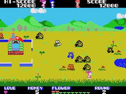 girlsgarden - Console Graveyard: The Sega SG-1000