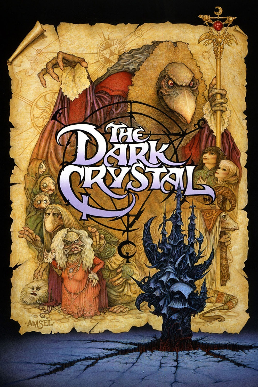 img - Dark Crystal News