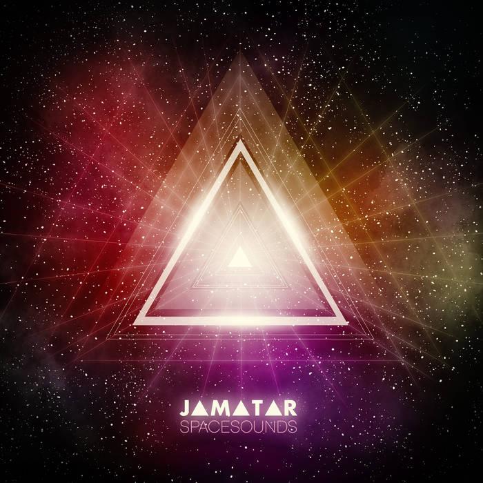 img - Jamatar - Spacesounds