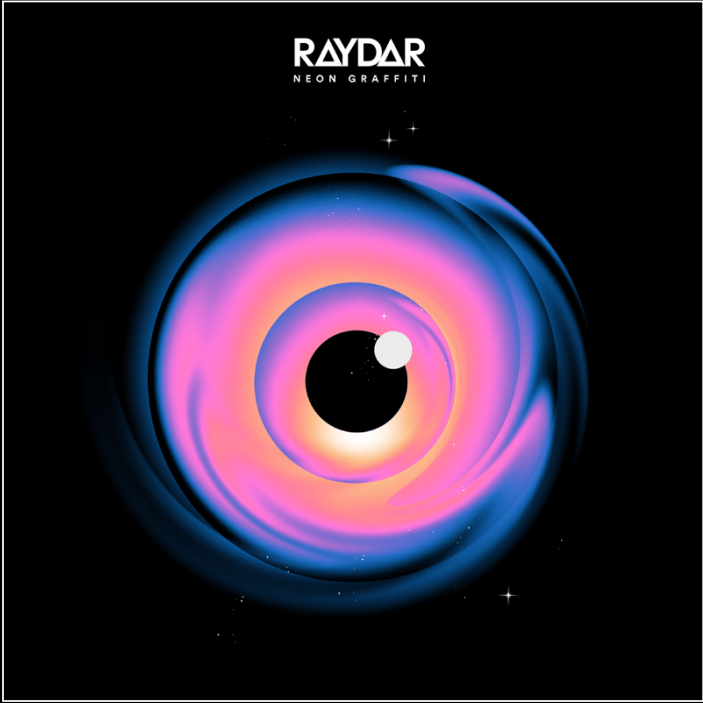 Album+cover - Releases