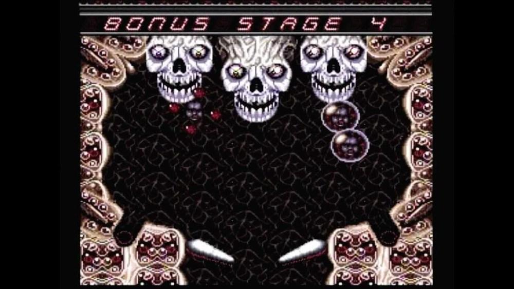 bonus+skulls - PC Engine/TurboGrafx 16: Greatness & Weirdness in the Fourth Generation