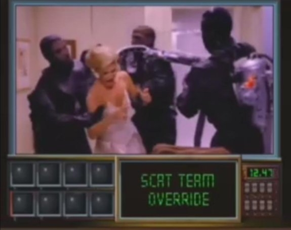 64022 Night Trap %2832X%29 %28U%29 1 - Night Trap (Digital Pictures/Sega/Hasbro, 1992)