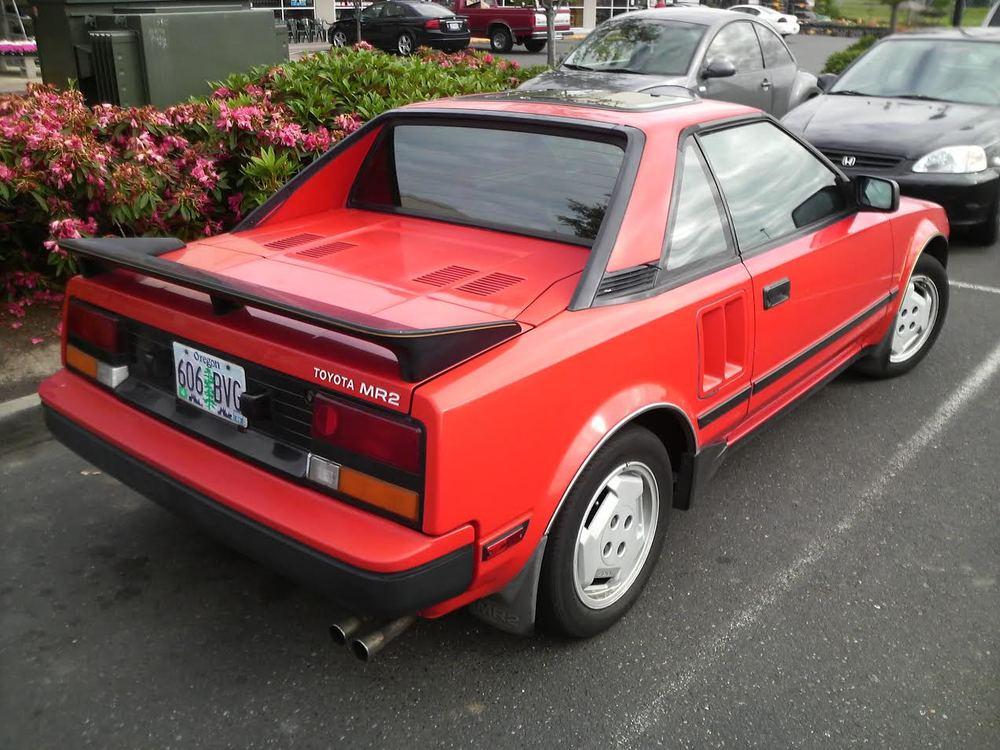7469ebdc c033 4f7a 9ee8 f0f49f886993 - Toyota MR2 (1984 - 2007)