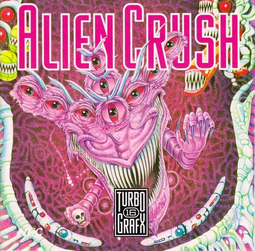 Alien-CrushUS-Front.jpg