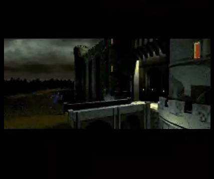 getinthere - Nosferatu (Seta, 1994)