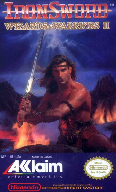 Dinner tray for a belt, looks like he's gonna hit you with the flat part of the sword... Fabio at his absolute finest.
