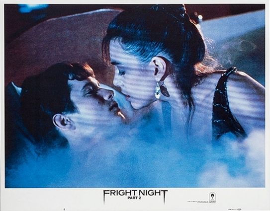 img - Fright Night 1 (1988)